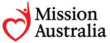 missionsAus